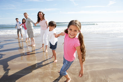 How to Plan Your Perfect Family Florida Bucket List