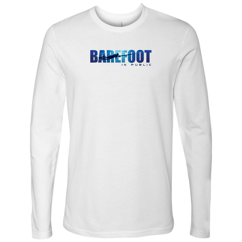 Image of Barefoot In Public Men's Hogfish