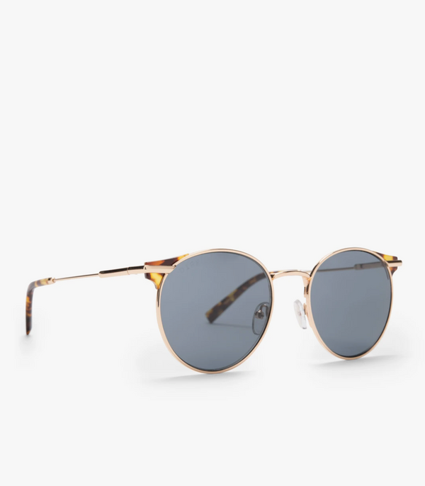 Summit Sunglasses