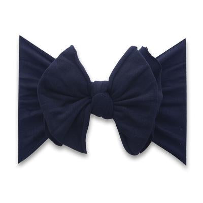 Fab-Bow-Lous Headband
