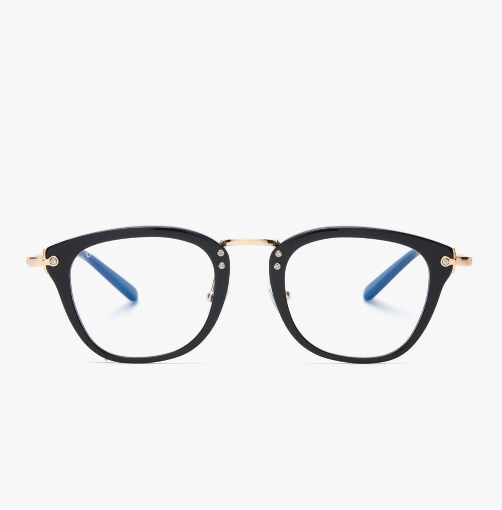 Rue Blue Light Glasses