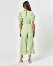 Load image into Gallery viewer, Rowan Jumpsuit