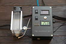 Load image into Gallery viewer, An Endurance 10 watt plus PRO laser module