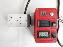 Load image into Gallery viewer, 2.5 watt red (638 nm) Mitsubishi ML562G84 laser module