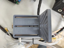 Load image into Gallery viewer, Full laser mounts (3D Printed)