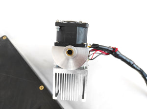 An Endurance FAP 800 Coherent infrared laser module 15/25/30/40/50 watt output