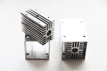 Load image into Gallery viewer, Medium heatsink for laser module (12 mm intenal diameter) [10 PCS]