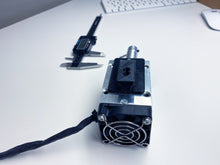 Load image into Gallery viewer, An Endurance 10 watt PRO laser module 445nm