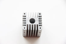 Load image into Gallery viewer, Small heatsink for laser module (12 mm intenal diameter) [10 PCS]