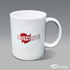 products/MUG01-B.png