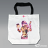 LOVESTRUCK Aurora Small Tote Bag