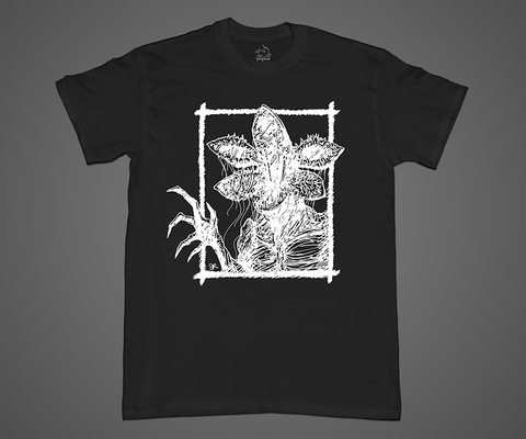 Demogorgon T-Shirt