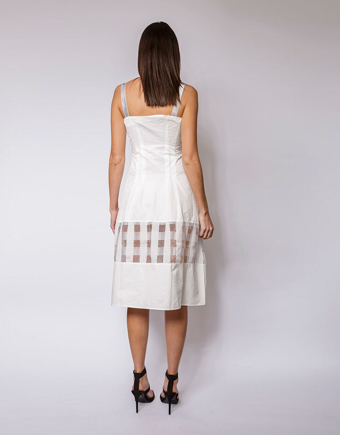 Load image into Gallery viewer, Harper Dress