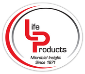 Life Products Inc