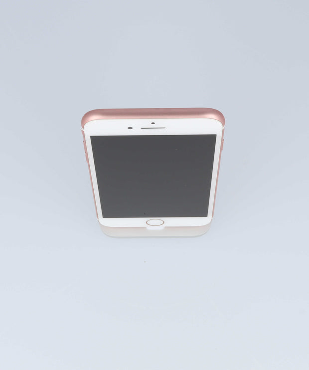 iPhone 7 32GB auロック Aグレード