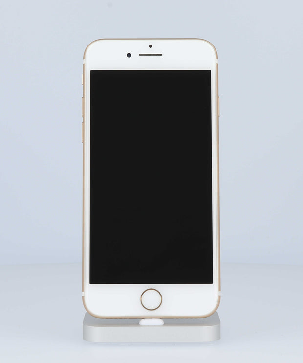 iPhone 7 128GB auロック Aグレード