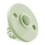 Cutie PAT 2-in-1 Pacifier and Teether