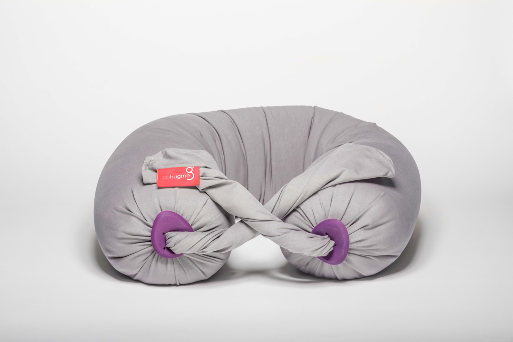 bbhugme®  Pregnancy Pillow™