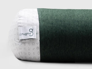 bbhugme® Pregnancy Pillow™ Sleeve