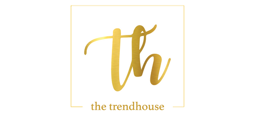 The Trendhouse Inc
