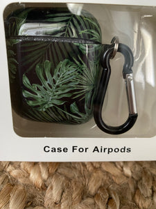 Palm Air Pod Case