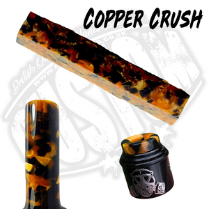 Copper Crush