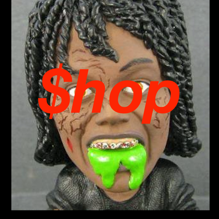 TheRealGerettaGeretta-Shop