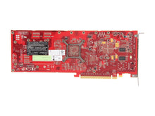 Load image into Gallery viewer, AMD FirePro R5000 100-505855 2GB 256-bit GDDR5 PCI Express 3.0 Workstation Video Card White Box