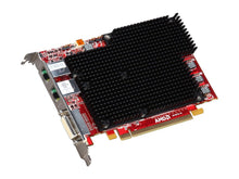 Load image into Gallery viewer, AMD FirePro RG220 100-505597 512MB PCI Express 2.0 x16 Remote Workstation Graphics