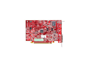 AMD FirePro RG220 100-505597 512MB PCI Express 2.0 x16 Remote Workstation Graphics