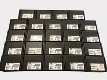 Load image into Gallery viewer, Lot of 192 Genuine HP StorageWorks A7446B SFP Transceiver Module A7446-63002