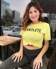 PLANTLETE SHIRT FOR HER