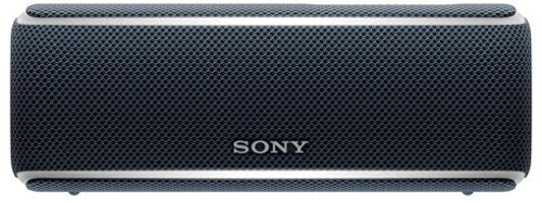 Free Shipping: Sony SRS-XB21 Portable Wireless Bluetooth Speaker, Black (SRSXB21/B): Electronics - Outlist