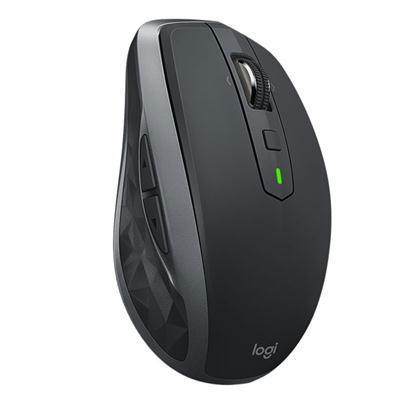 MX Anywhere 2S Wirless Mouse - Outlist
