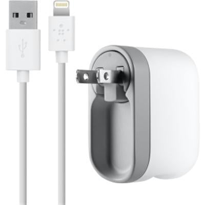 iPod iPad iPhone Swivel Charge - Outlist
