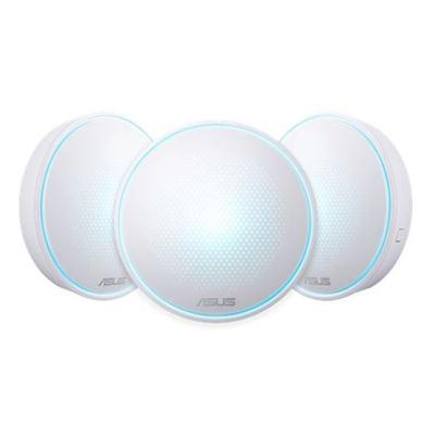 Lyra Home WiFi System 3PK - Outlist