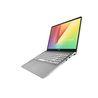 "15.6"" i5-8250U 8GB 256GB Win10 - Outlist"