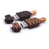 usb flash drive ice cream 4g/8gb/16gb/32gb/64g/128g lovely pendrive usb stick pen drive USB flash drive memory - Outlist