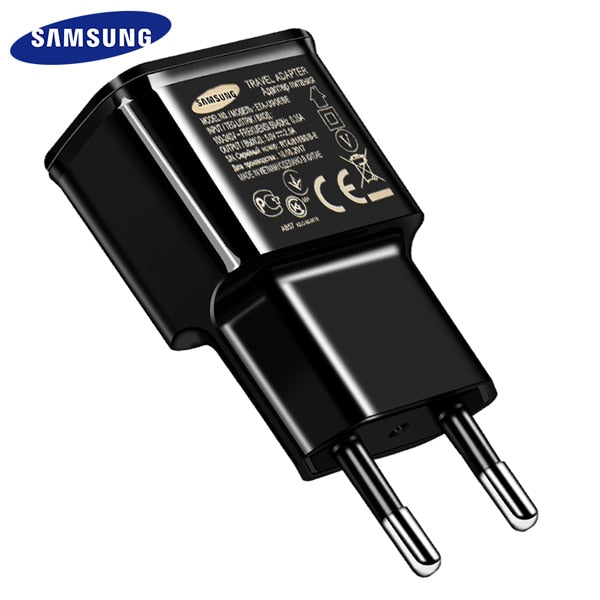 Samsung Galaxy S6 S7 edge Fast Charger J3 J5 J7 Note 4 5 A3 S2 for xiaomi redmi 3 4 4a 4x note 4x note 5a 5 plus redmi 6 6a