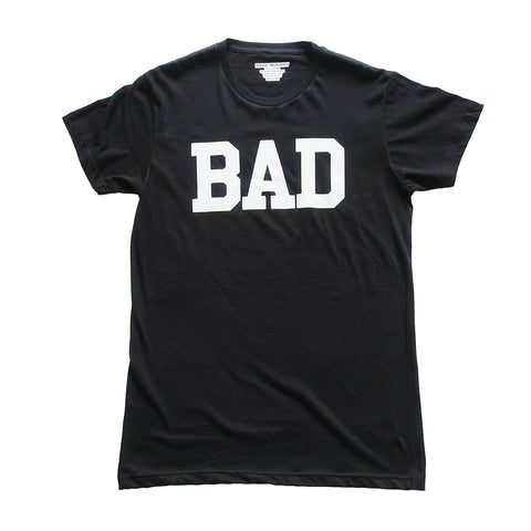 BAD Tshirt