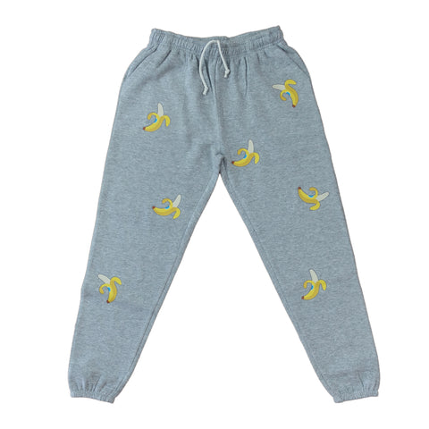 Banana Sweatpants