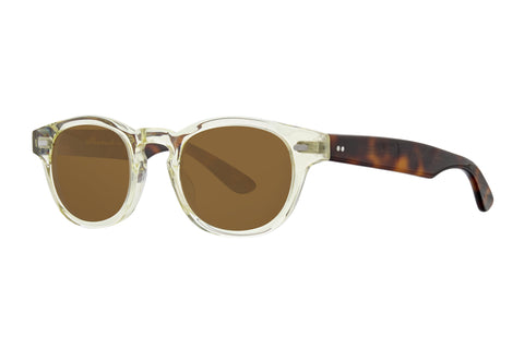 Kalifornia Cha Sunglasses