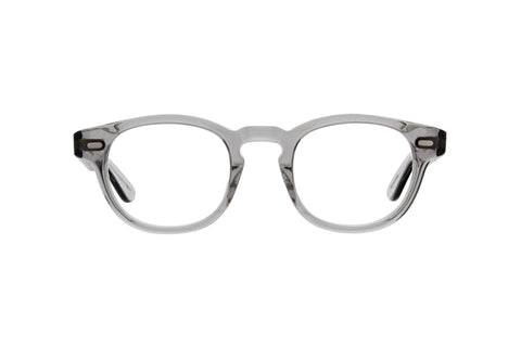 Kalifornia Grey Optical