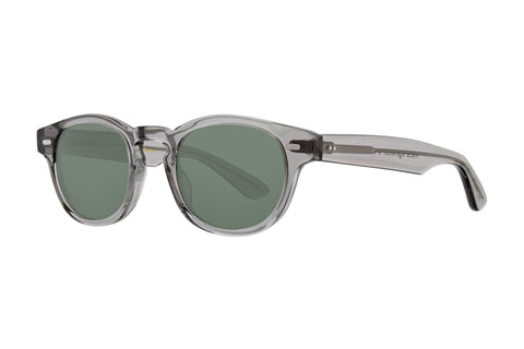 Kalifornia Grey Sunglasses