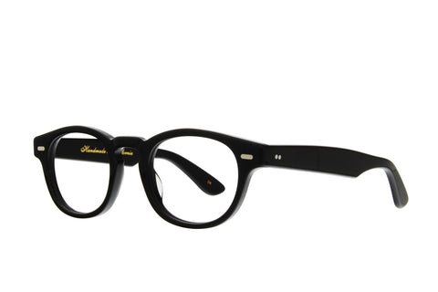 Kalifornia Black Optical