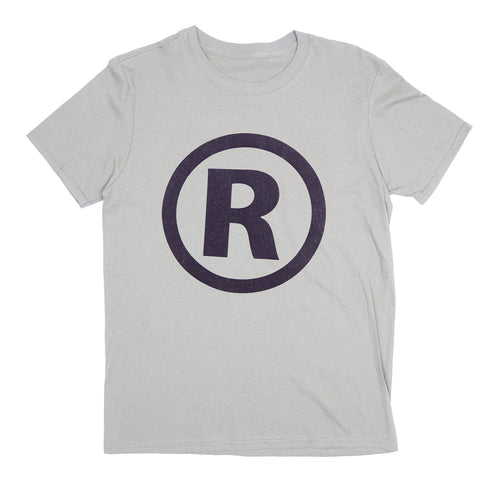 REGISTED TSHIRT