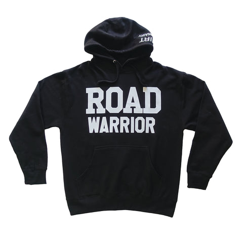 Road Warrior Hoodster