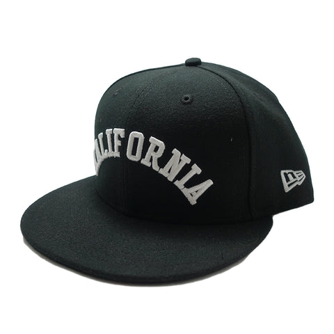 KALIFORNIA NEW ERA 9FIFTY