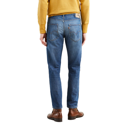 LEVI'S THE PRINCE JEANS