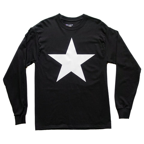BIG STAR TSHIRT